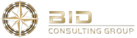 BID Consulting Group